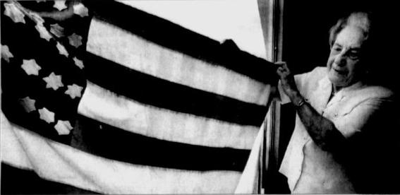 flagdayyetagain