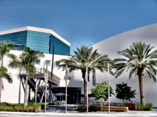 The Museum of Art | Fort Lauderdale