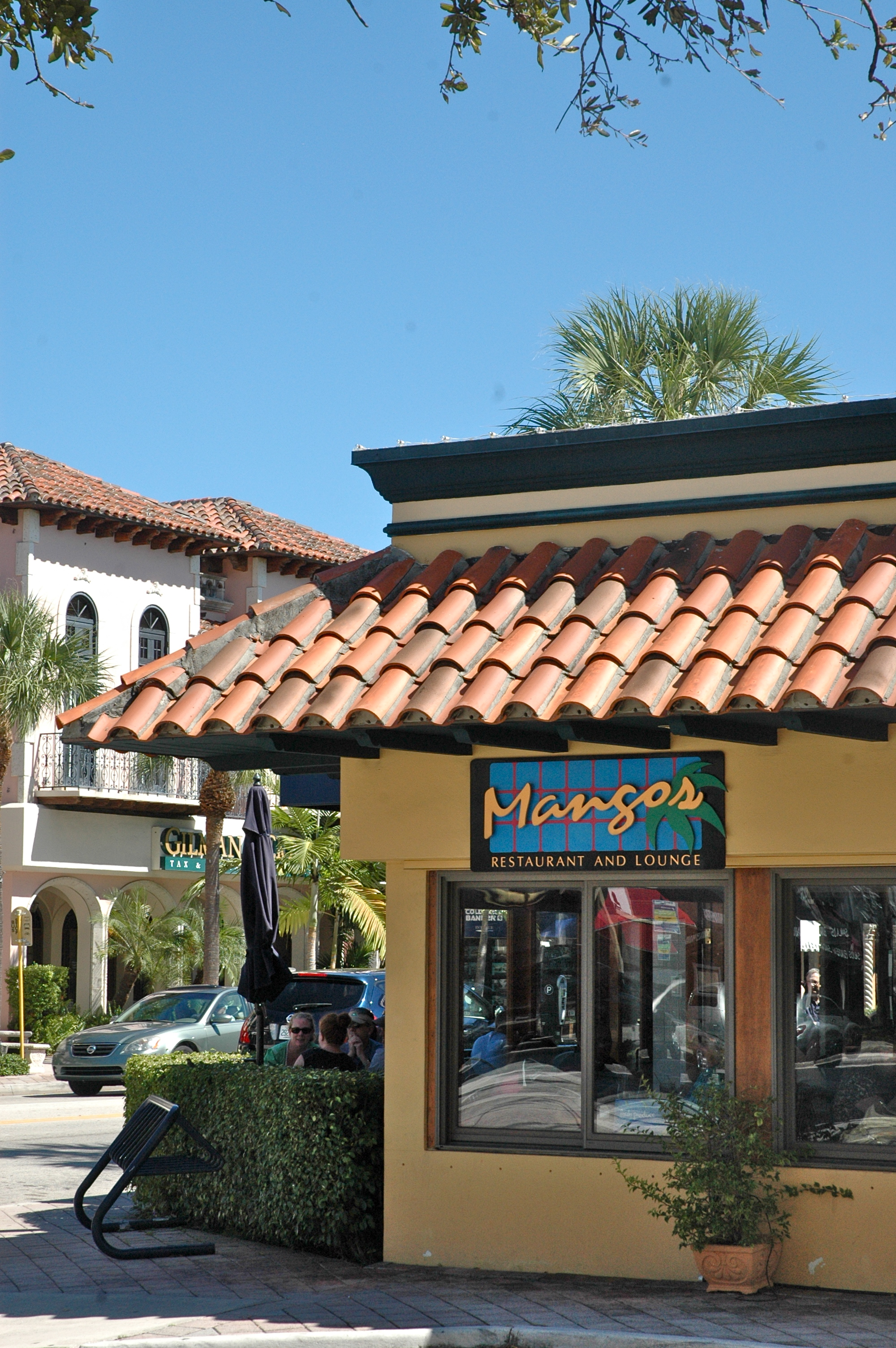 Latest Articles Las Olas Boulevard Fort Lauderdale Florida